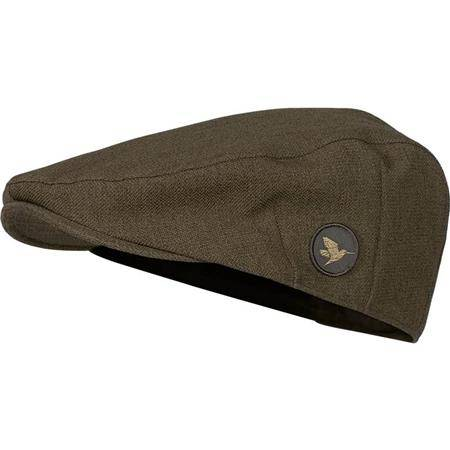 Casquette Homme Seeland Woodcock Advanced - Olive