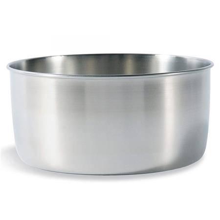 Casserole Tatonka Pot Multi Set