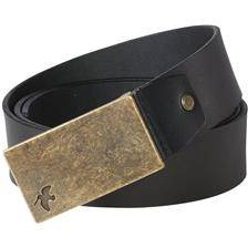 Chasseur.com - Cravates,ceintures   bretelles acheter sur chasseur.com 28281d54b89