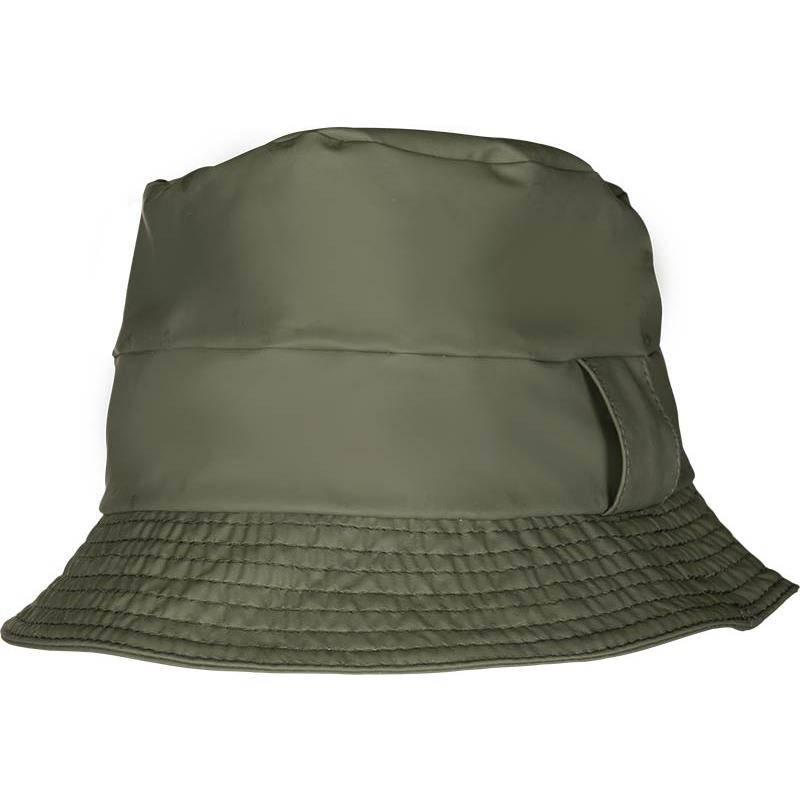 Chapeau Homme Baleno Kalap Hat - Kaki