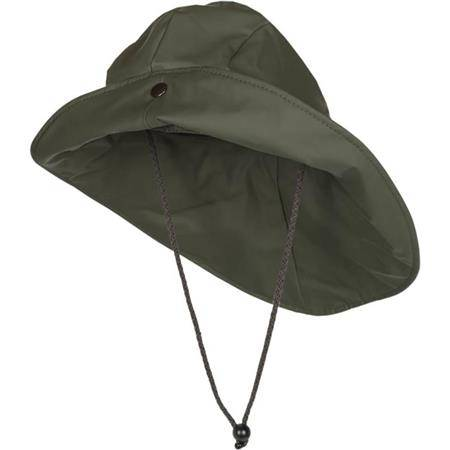 Chapeau Homme Baleno Southwester Hat - Kaki
