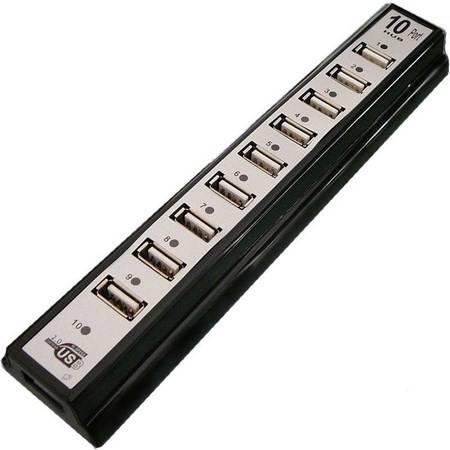 Chargeur Colliers Dc 50 Dc 40  T5 Tt15 Tt10