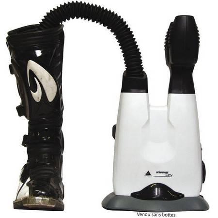 Chauffe-Chaussure Alpenheat Universal Dry