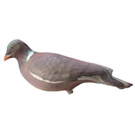 Chaussette À Pigeons Stepland - Par 6