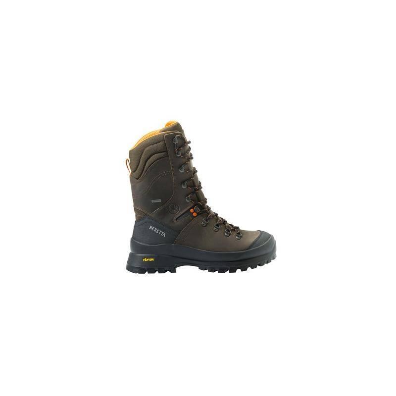 Chaussures Homme Beretta Duiker Gtx