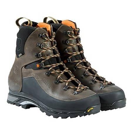 Chaussures Homme Beretta Trail Mid Gtx - Marron