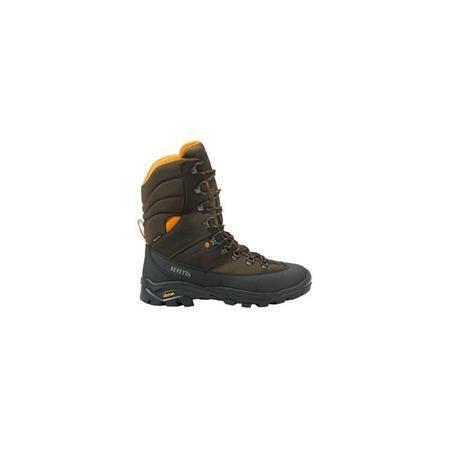 Chaussures Homme Beretta Zambezi High Gtx