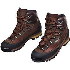 Chaussures homme blaser toutes saisons - marron
