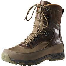 "Chaussures homme harkila ph range gtx 8"" - olive"