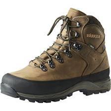 "Chaussures homme harkila pro hunter gtx 7,5"" - olive"