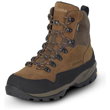 Chaussures Homme Harkila Pro Hunter Ledge Gtx - Ocre