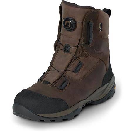 Chaussures Homme Harkila Reidmar Gtx - Marron