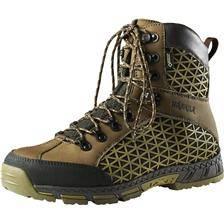 """Chaussures homme harkila trail hiker gtx 7"""" - vert"""