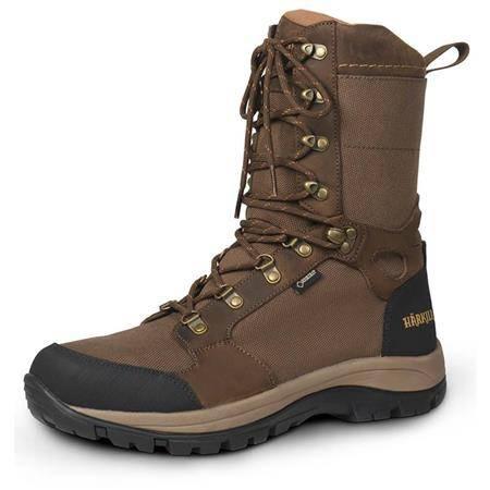 Chaussures Homme Harkila Woodsman Gtx - Marron