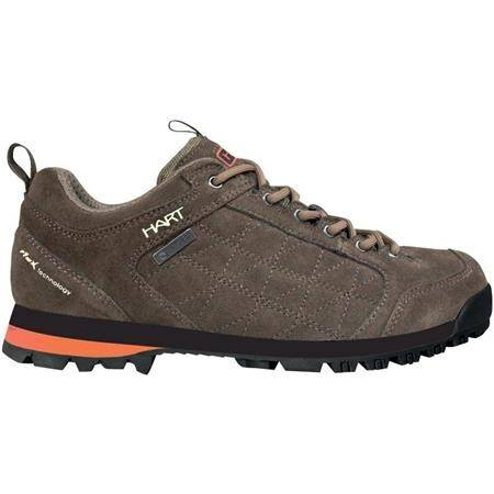 Chaussures Homme Hart Robus - Marron