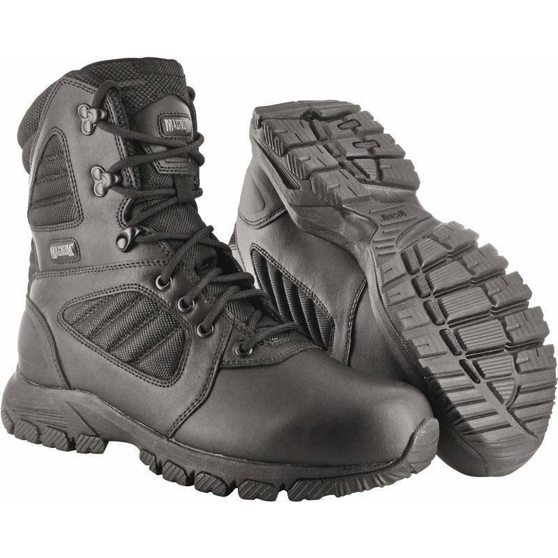 Chaussures Homme Magnum Lynx 8.0 Ct - Noir