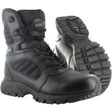 Chaussures homme magnum lynx 8.0 - noir