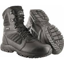 9e561e3cd98f Chasseur.com - Magnum vêtements   chaussants chaussures   bottes ...