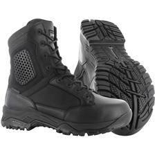 Chaussures homme magnum strike force 8.0 sz wp - noir