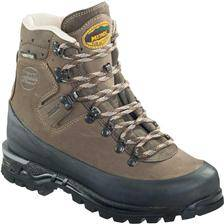 Chaussures homme meindl himalaya mfs