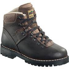 Chaussures homme meindl ortler - marron