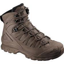 Chaussures homme salomon quest 4d gtx forces - coyote