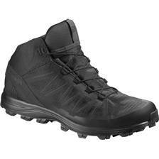 Chaussures homme salomon speed assault - noir