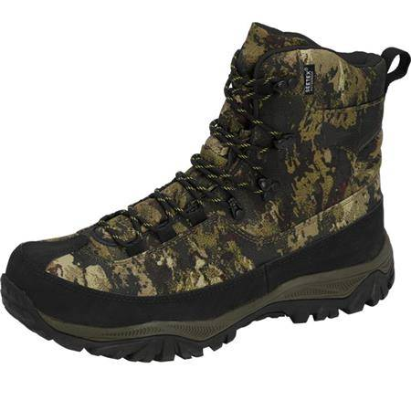 Chaussures Homme Seeland Vantage Boot - Camo