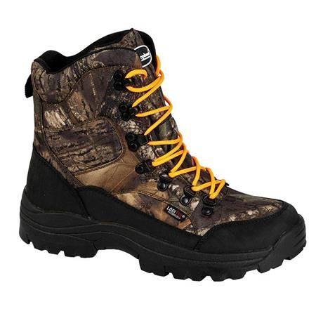 Chaussures Homme Stepland Veckio Iii - Camo