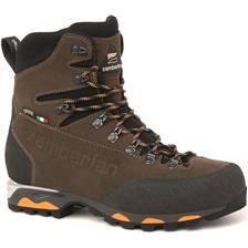 Chaussures homme zamberlan 1100 ovis gtx brown
