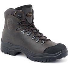 Chaussures homme zamberlan 162 steens gtx m7 waxed brown