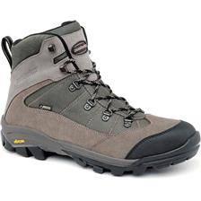Chaussures homme zamberlan 188 perk gtx rr bk brown/kariboe