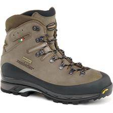 Chaussures homme zamberlan 960 guide gtx rr brown