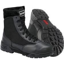 Chaussures magnum classic