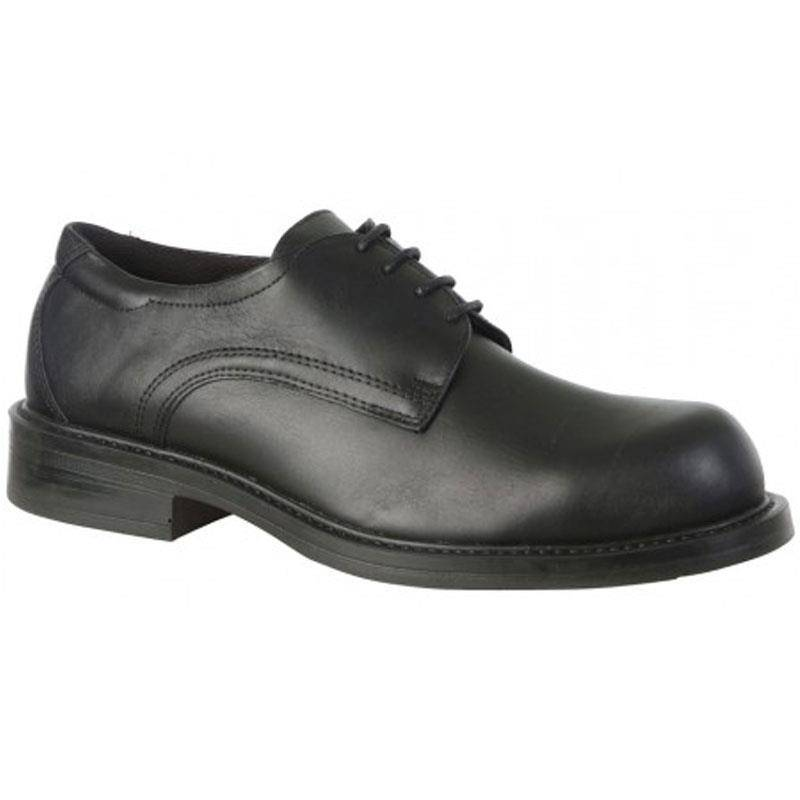 CHAUSSURES MIXTES MAGNUM ACTIVE DUTY CT
