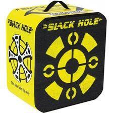 Cible europ arm black hole