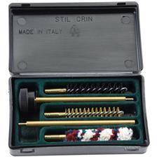 Coffret de nettoyage europ arm - calibre 9 x 19