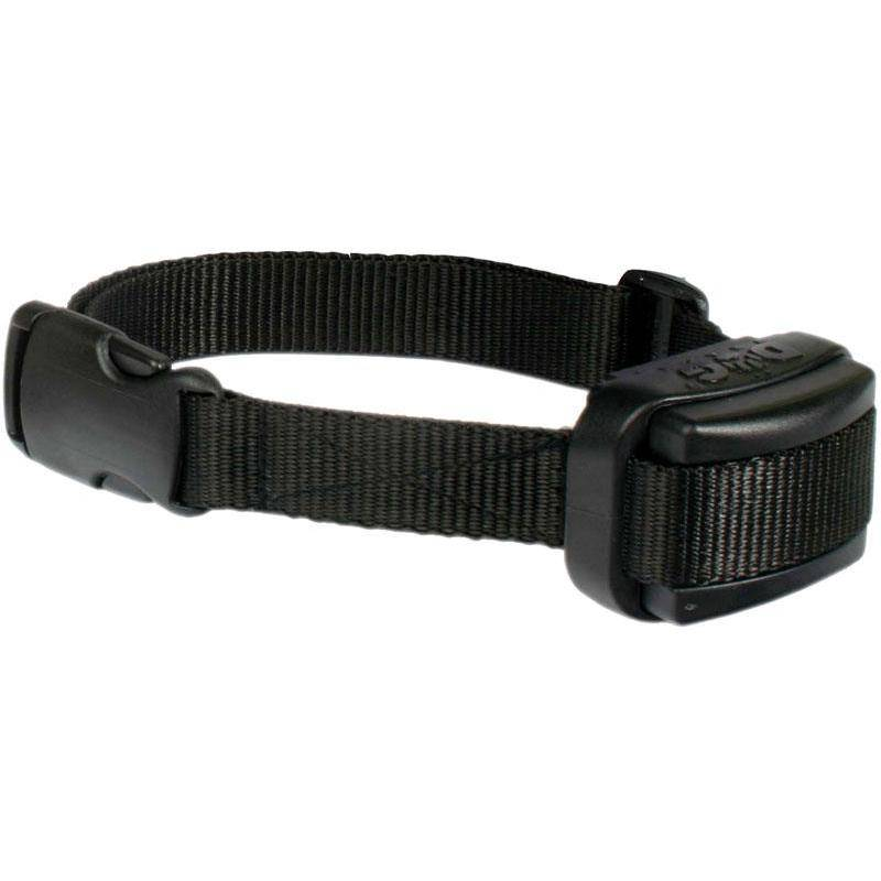 Collier Anti-Aboiement Dog Trace D-Mute