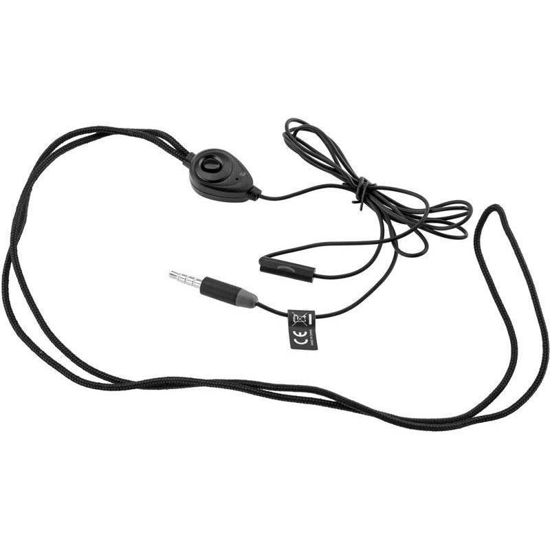 Collier Boucle Magnetique Shothunt Pour Oreillettes Wireless