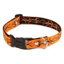 Collier chien alter ego tatoo