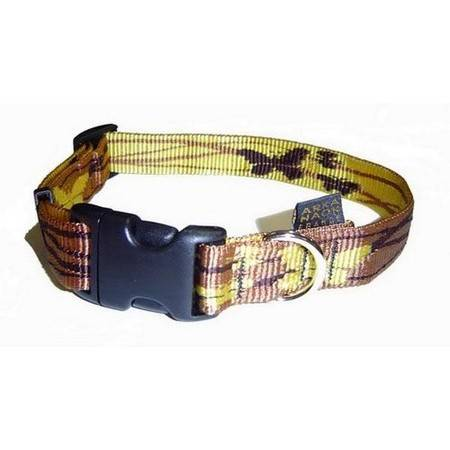 Collier Chien Reglable Arka Haok Chrys