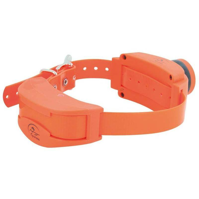 Collier De Dressage Et Reperage Supplementaire Pour Sd 1875E Sportdog