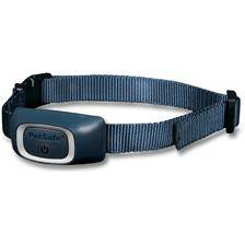 COLLIER DE DRESSAGE PETSAFE SMARTDOG PDT19-16200