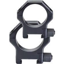 Collier de montage contessa fixation rapide rail 22mm