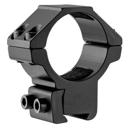 Collier De Montage Europ Arm Lensolux