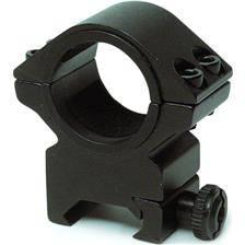 Collier de montage konus pour lunettes 25.4 / 30mm
