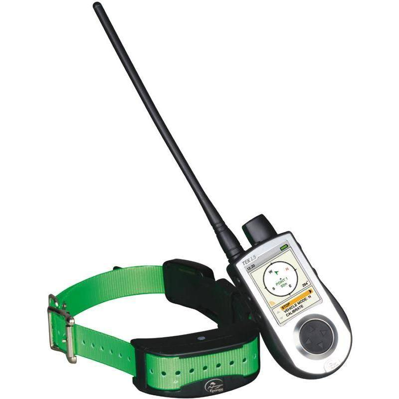 Collier De Reperage Sportdog Gps Tek 1.5