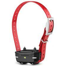 Collier supplementaire de dressage garmin pro 70 et pro 550