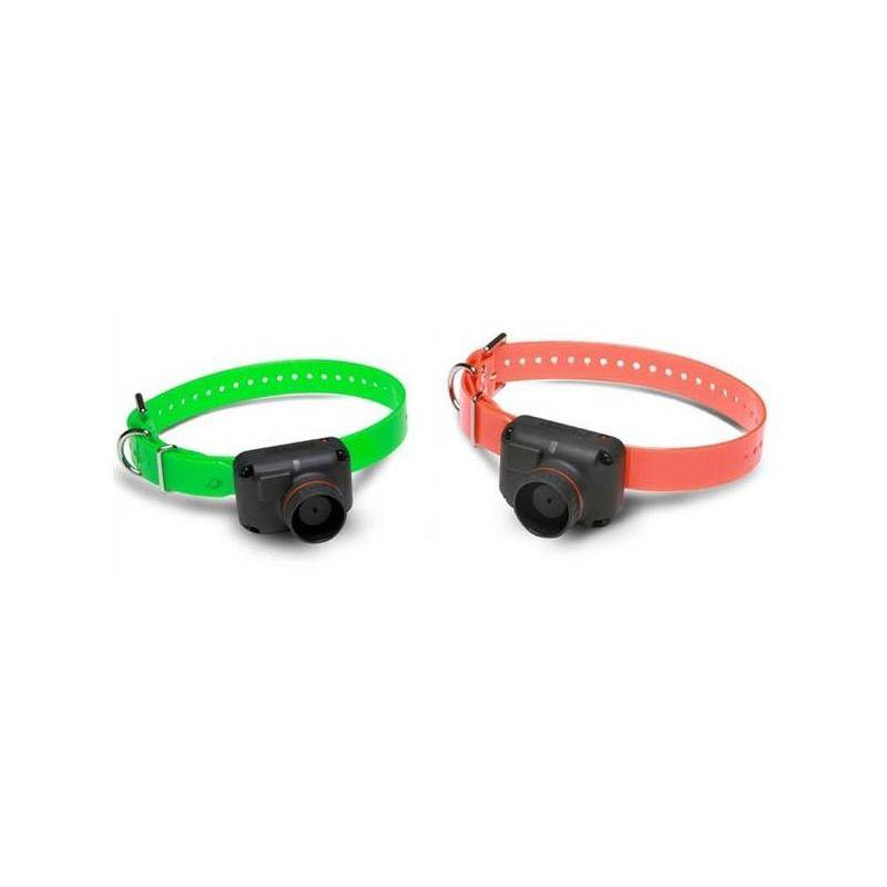 COLLIER SUPPLEMENTAIRE DE REPERAGE DOGTRA RB 1000 - RB 1002