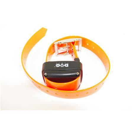 Collier Supplementaire Dog Trace Pour D-Control - Ch9563